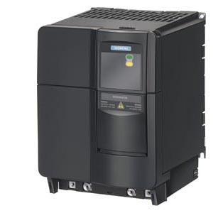 MICROMASTER MM420, 1/3 x 230VAC, 4Kw ( 5 HP)