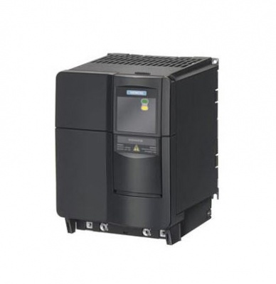 MICROMASTER MM420, 3 x 380VAC, 5.5Kw ( 7.5 HP)