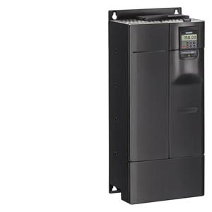 MICROMASTER MM440, 1/3 x 230VAC, 18.5Kw ( 22HP)