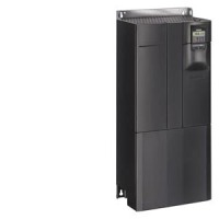 MICROMASTER MM440, 1/3 x 230VAC, 30Kw ( 40HP)