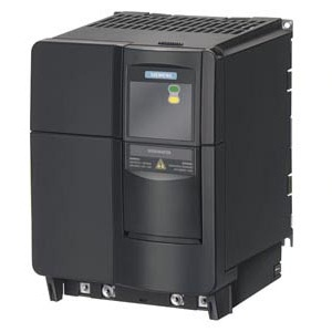 MICROMASTER MM440, 1/3 x 230VAC, 3Kw ( 4 HP)