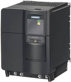 MICROMASTER MM440, 1/3 x 230VAC, 5.5Kw ( 7.5HP)