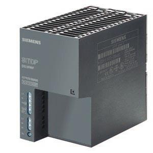 SITOP POWER 3.8A STABILIZED POWER - 6EP1332-2BA00