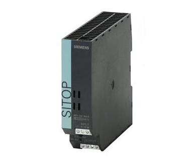 SITOP SMART 2.5A 60W STABILIZED POWER - 6EP1332-2BA10