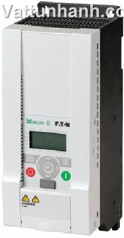 Inverter Drive MMX 3 phase 5.5kw 11.3A